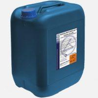podchloryn-sodu-25-kg