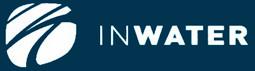 logo-w-kontrze
